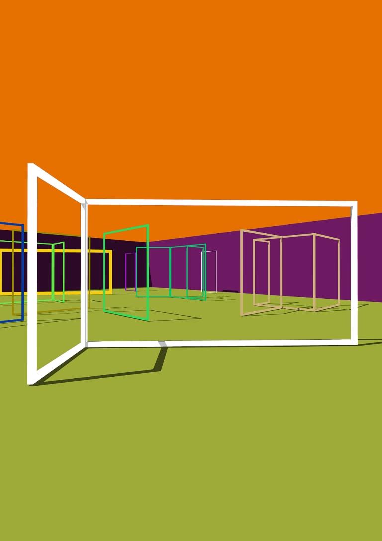 frames1_image2_final_nl_resized