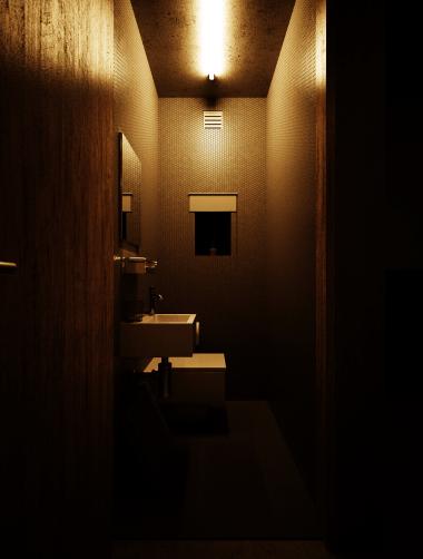 project_inset_v2_bathroom_camera011_3_ek64tcd_d50_3_100_sunoff