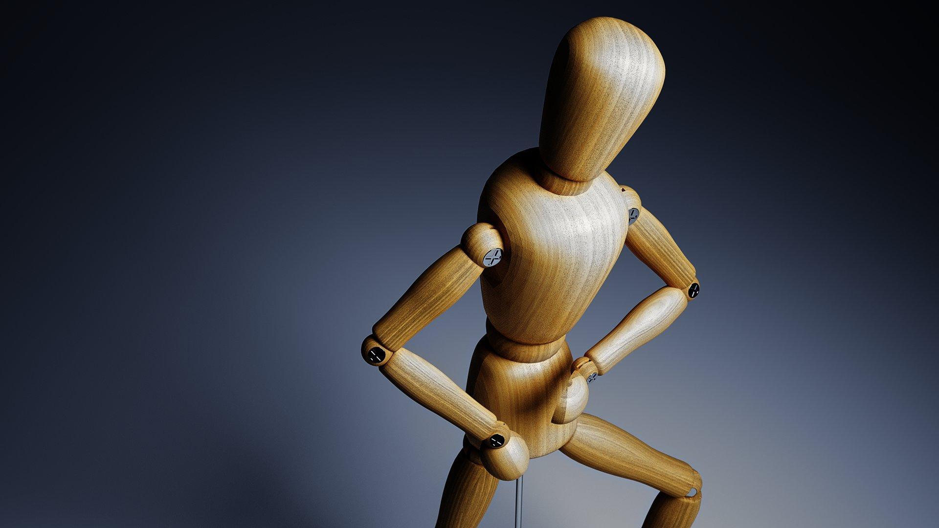 Wooden_Mannequin_1_(ekta320tcd_d65_postpro)