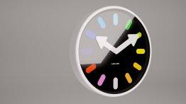 Karlsson_Black_Pictogram_Clock_agfapan-apx-025CD