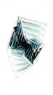 LoftedSurfaceRev2_W5_B_top_apx400CD_postpro