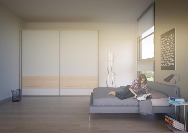developed_bedroom_1800px