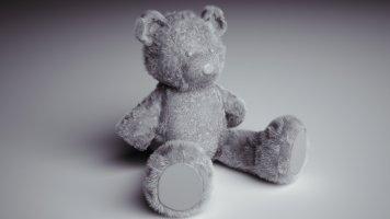 Teddy_Bear_Fur_Test-scene_KC2CD_D55_V2