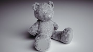 Teddy_Bear_Fur_Test-scene_KC2CD_D55_V2