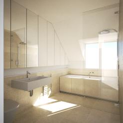 dennycrescent_rev2_bathroom_b1_dscs315_d65_1-5_100