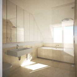 dennycrescent_rev2_bathroom_b1_dscs315_d65_1-5_100
